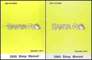2001 hyundai accent repair manual pdf