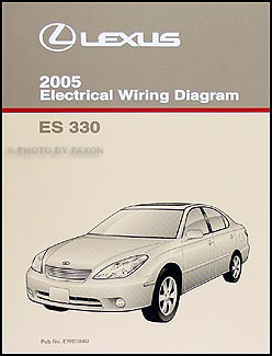 2005LexusES330EWD 2005 lexus es330 wiring diagram 2005 toyota es 350 \u2022 wiring  at bakdesigns.co