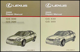 search rh faxonautoliterature com 2000 lexus rx300 owners manual 2000 lexus gs300 repair manual pdf