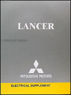 2005 mitsubishi lancer wiring diagram manual original asfbconference2016 Image collections