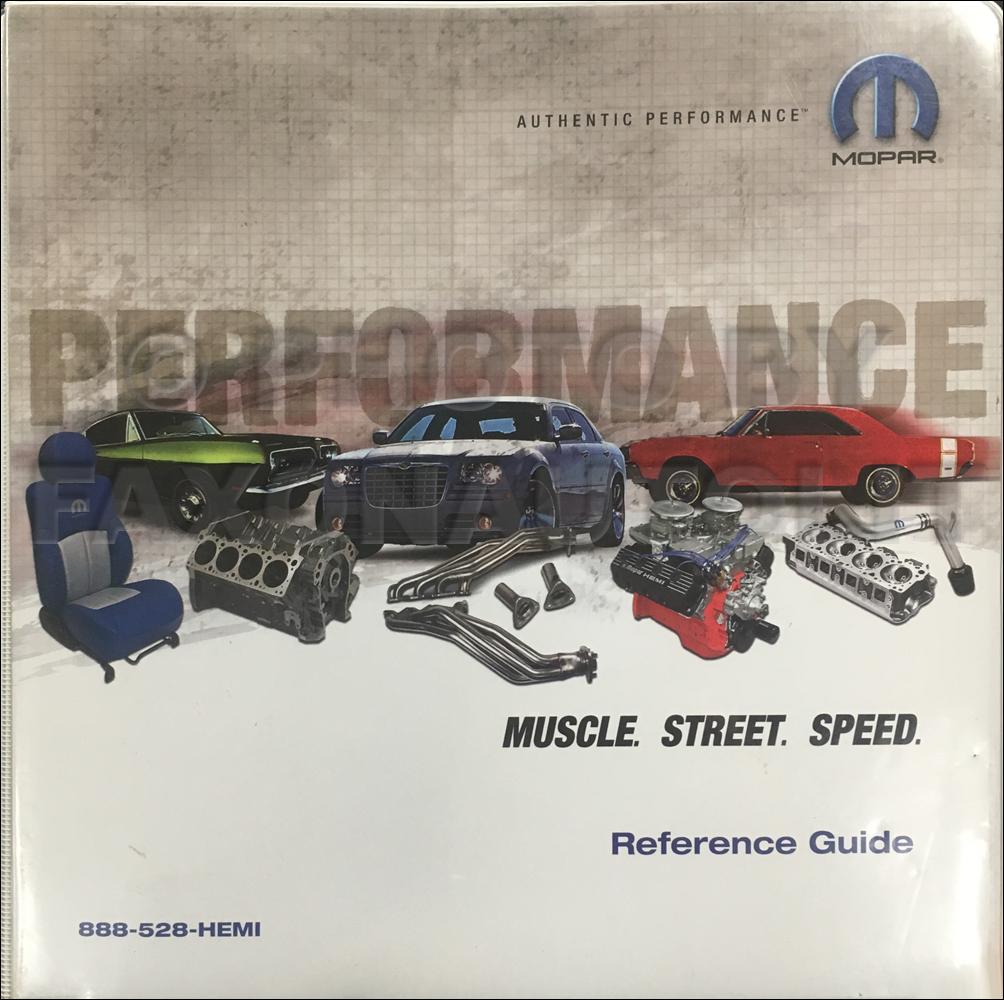 2005 Mopar Stratus Sebring Sedan  Covertible Wiring Diagram