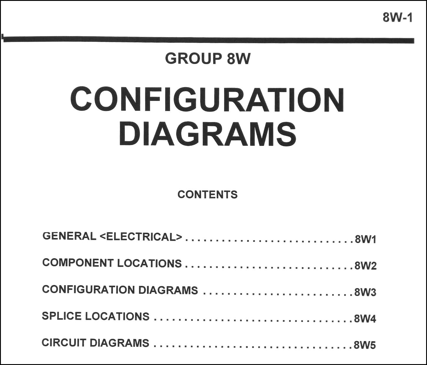 wiring diagram for a 1997 dodge stratus 39 wiring. Black Bedroom Furniture Sets. Home Design Ideas