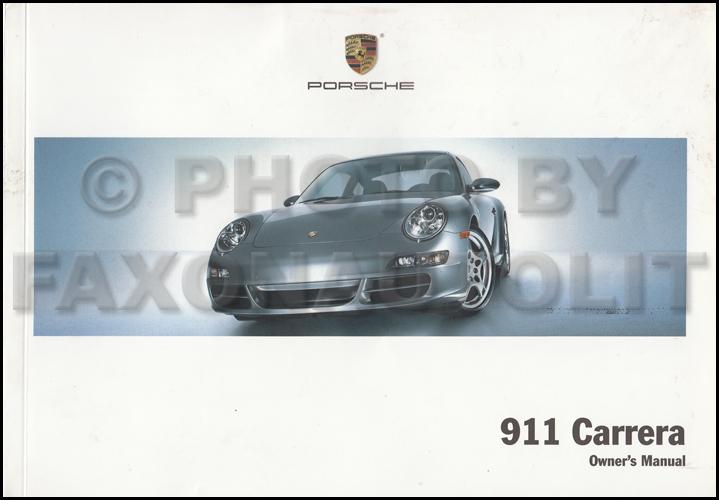 1999 2005 porsche 911 carrera bentley repair shop manual 996. Black Bedroom Furniture Sets. Home Design Ideas