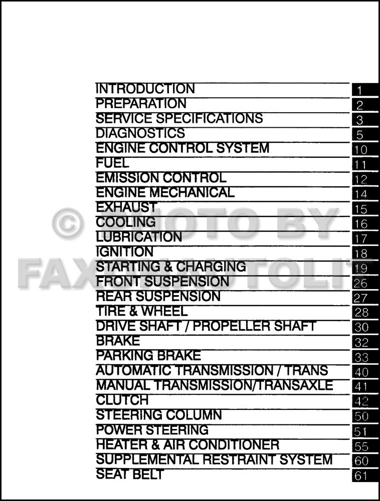2005 scion tc repair manual today manual guide trends sample u2022 rh brookejasmine co 2008 scion tc owners manual online 2009 scion tc owners manual pdf