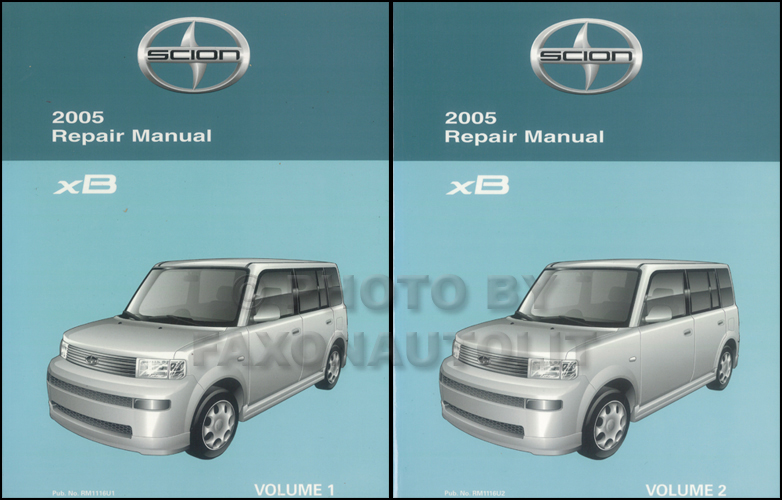 2005 scion xb wiring diagram manual original 2005 scion xb wiring diagram 2005 scion xb wiring diagram #47