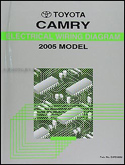 2005 Toyota Camry Wiring Diagram Manual Original on yukon wiring diagram, traverse wiring diagram, challenger wiring diagram, armada wiring diagram, g6 wiring diagram, celica wiring diagram, matrix wiring diagram, galant wiring diagram, forester wiring diagram, land cruiser wiring diagram, avalon wiring diagram, legacy wiring diagram, fusion wiring diagram, versa wiring diagram, echo wiring diagram, impreza wiring diagram, es 350 wiring diagram, regal wiring diagram, lesabre wiring diagram, van wiring diagram,