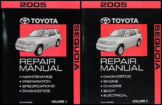 Husqvarna tc 250 service manual