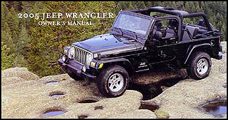 1997 2006 jeep wrangler tj high performance builder s guide rh faxonautoliterature com 2015 jeep sahara unlimited owners manual 2015 jeep sahara unlimited owners manual
