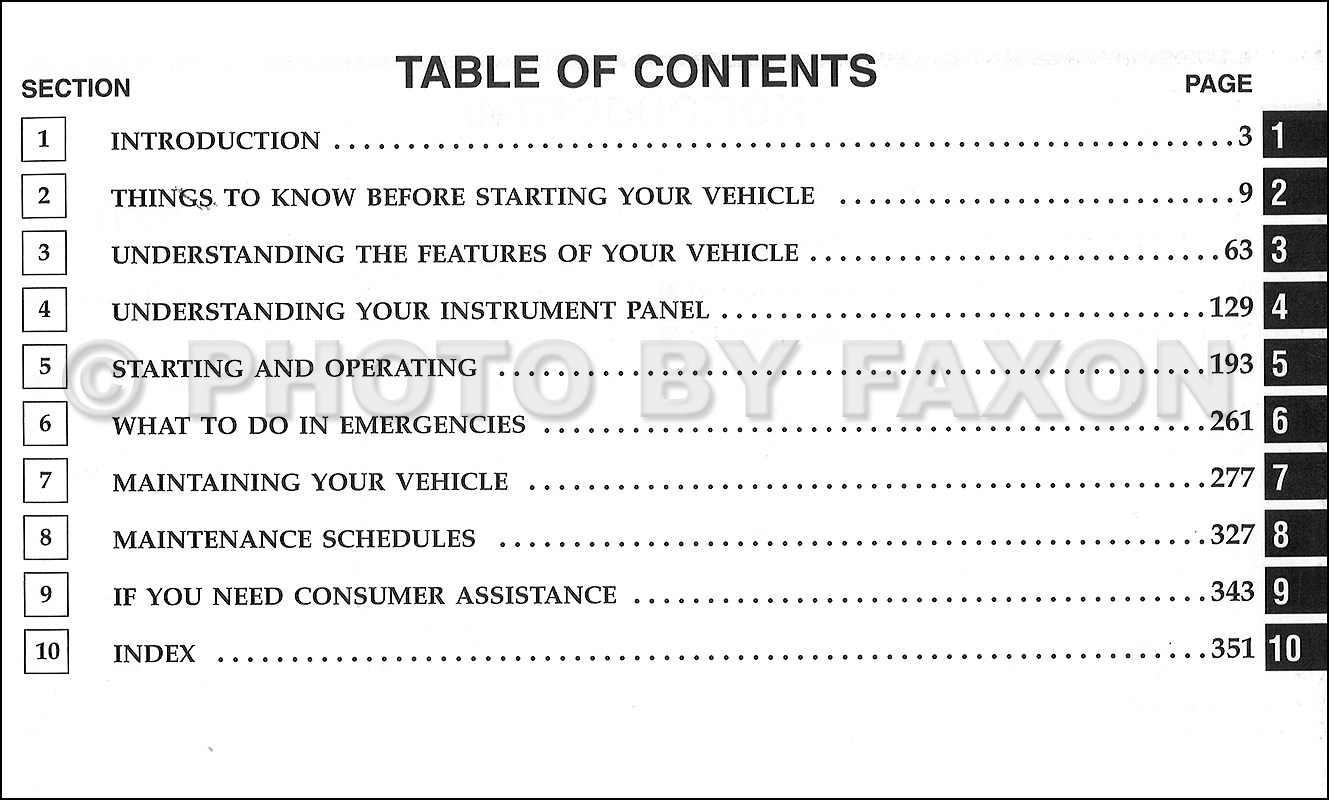 2006 dodge charger owners manual open source user manual u2022 rh dramatic varieties com Manual Transmission 2006 dodge charger owners manual pdf