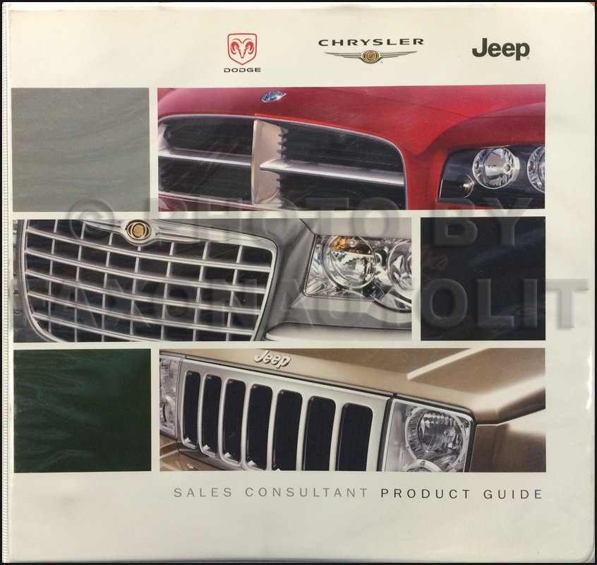 2006 jeep commander repair shop manual original 4 vol  set