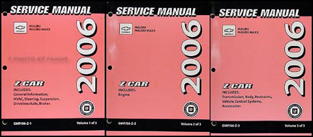search rh faxonautoliterature com 2006 chevy malibu maxx owners manual 2006 chevy malibu owners manual
