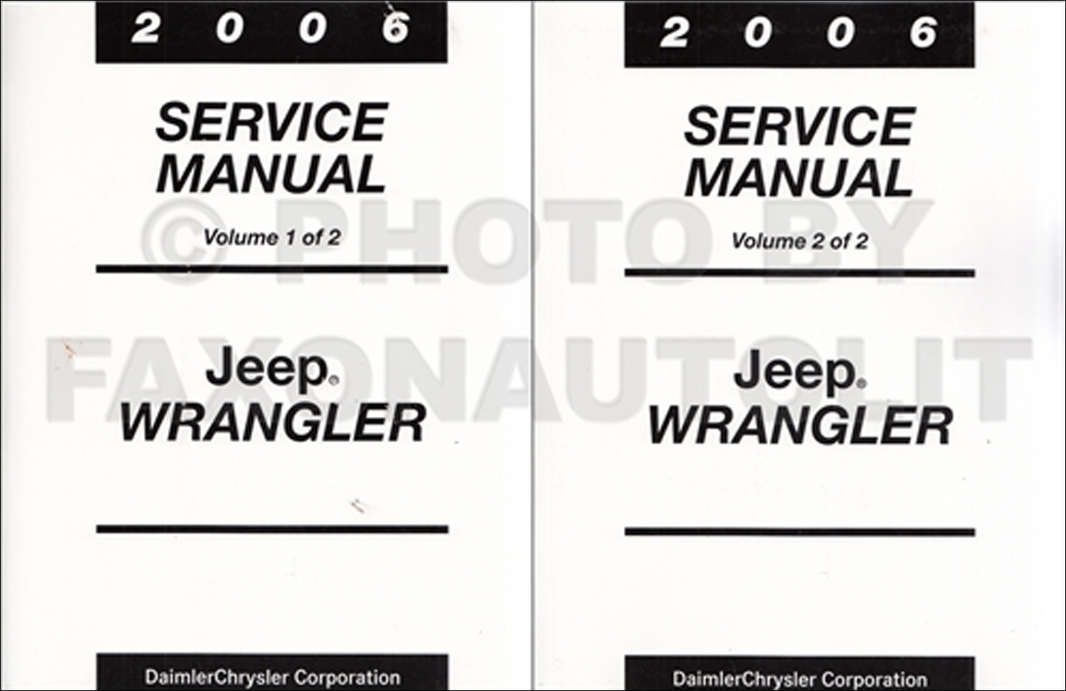 service manual work repair manual 2006 jeep wrangler. Black Bedroom Furniture Sets. Home Design Ideas