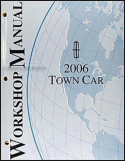 99 town car wiring diagram 2006 lincoln town car original wiring diagrams