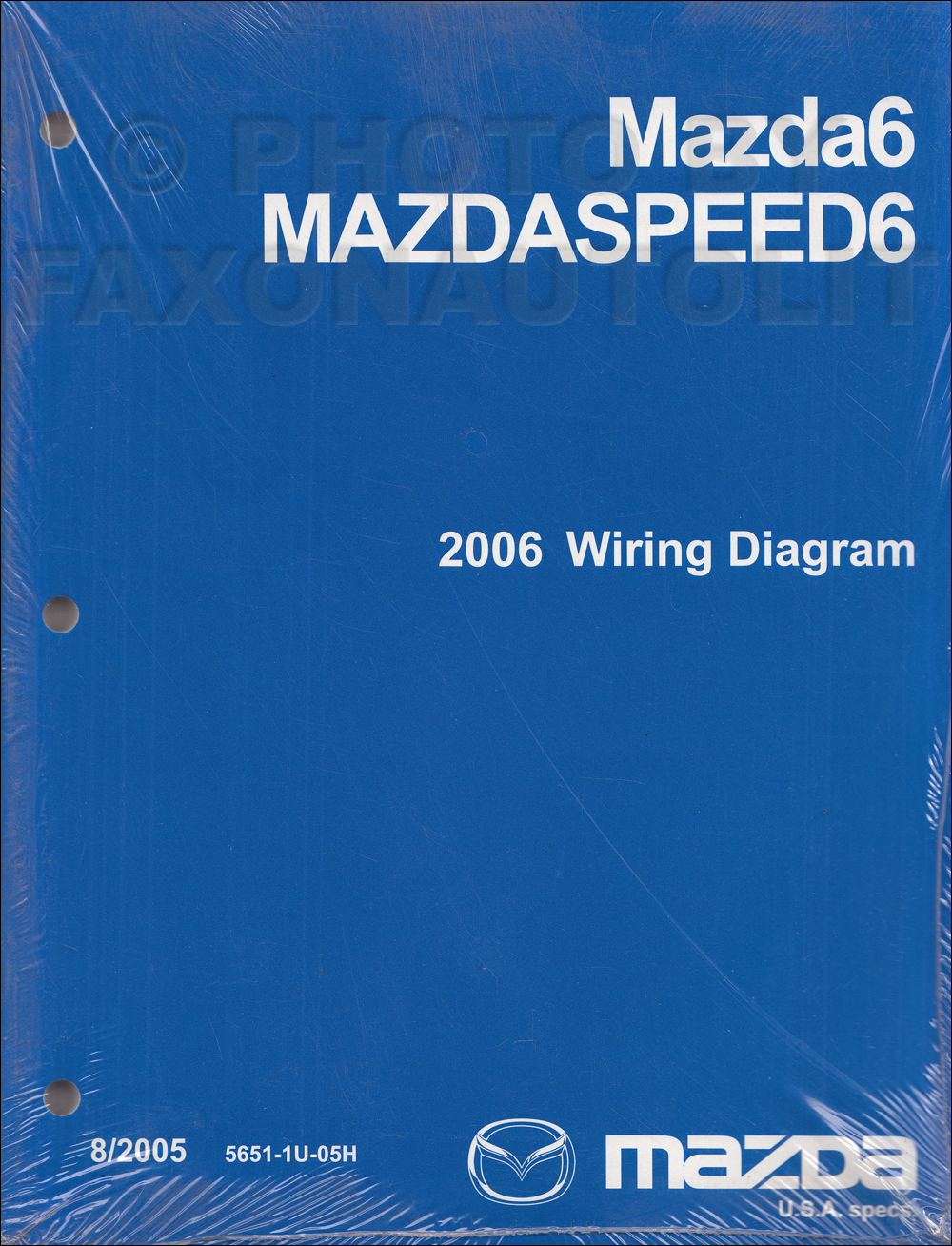 2006 mazda 6 original wiring diagram 2006 mazda 6 power window wiring diagram mazda 6 wiring diagram 2006 #45