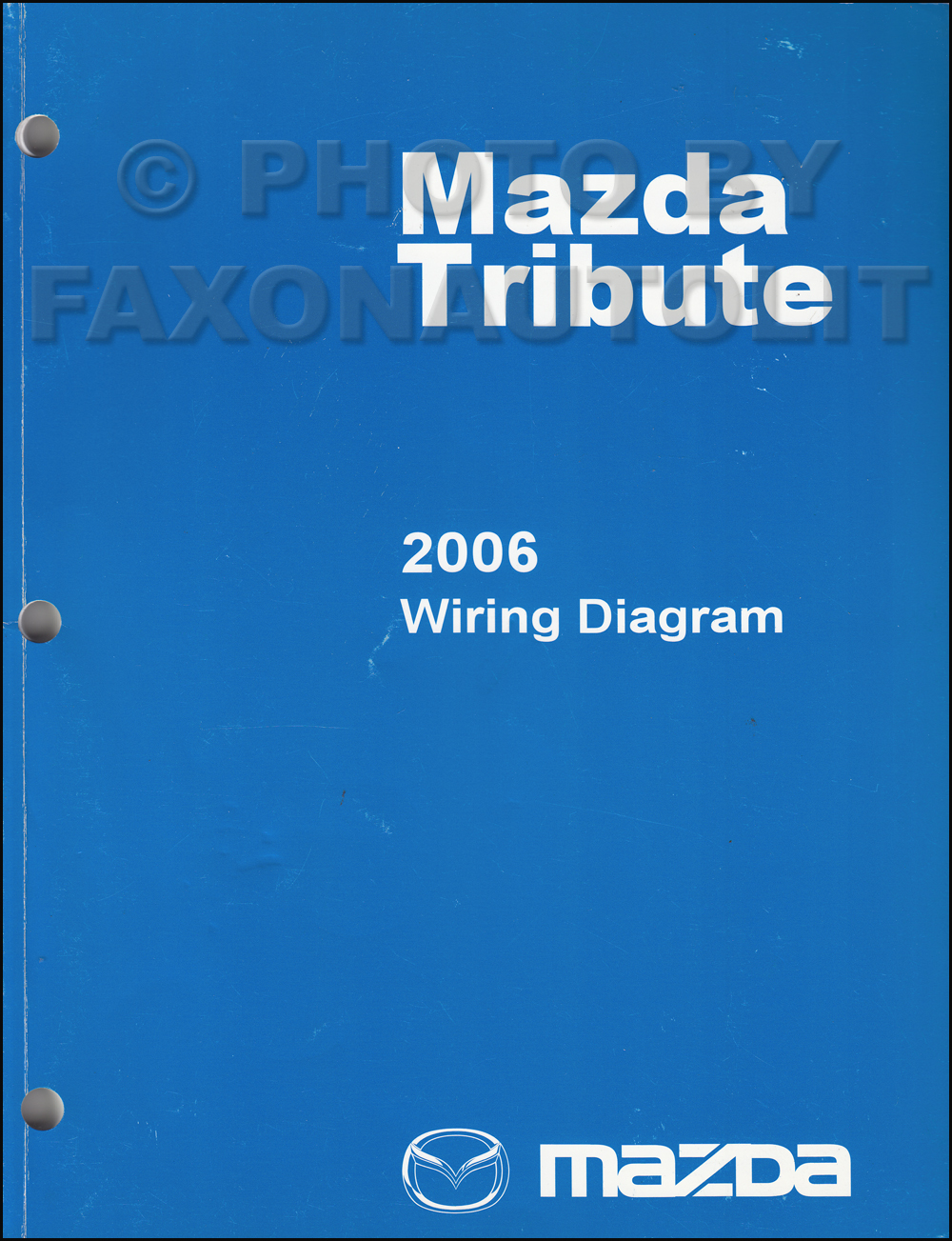 Downloadable 2006-mazda-tribute-owners-manual.