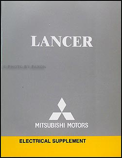 2006 mitsubishi lancer wiring diagram manual original asfbconference2016 Choice Image