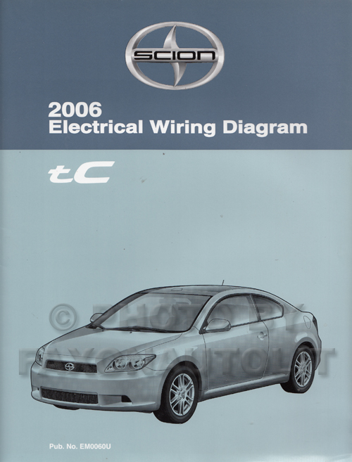 2006SciontCEWD  Chrysler Wiring Diagram on chrysler heater core replacement, chrysler speaker wire diagrams, chrysler electrical schematic, chrysler repair diagrams, chrysler fuel diagrams, dodge truck electrical diagrams, chrysler cooling system diagram, chrysler engine diagrams, chrysler crossfire exhaust diagrams, chrysler battery, chrysler parts diagrams, chrysler auto repair manual,