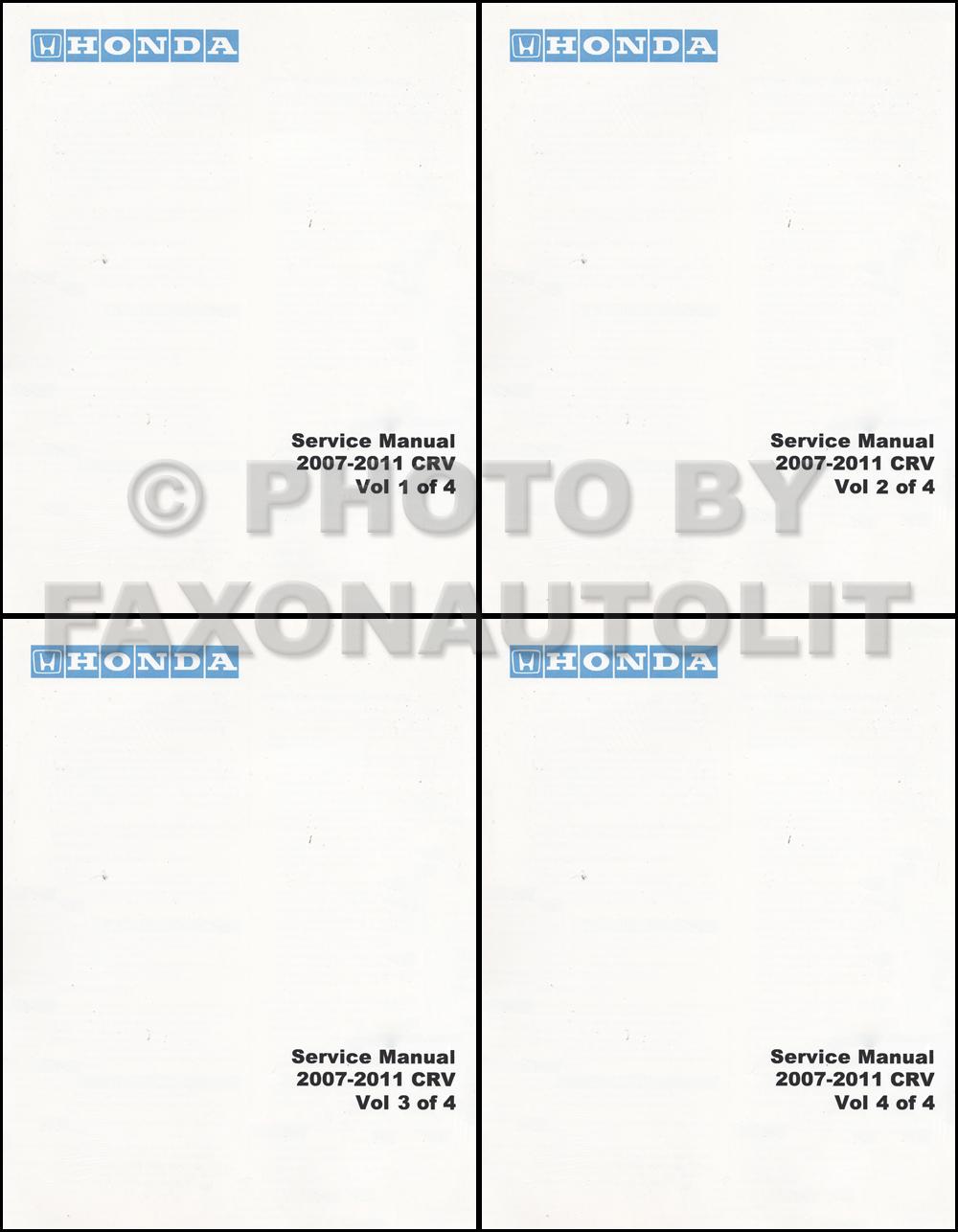 honda element service repair manual kostenlos herunterladen rh tropicalvacationspotsblog com 2007 honda element service manual pdf 2007 honda element service manual pdf