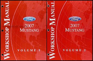 2007 ford mustang wiring diagram wiring diagram and schematic design air condition wiring diagram