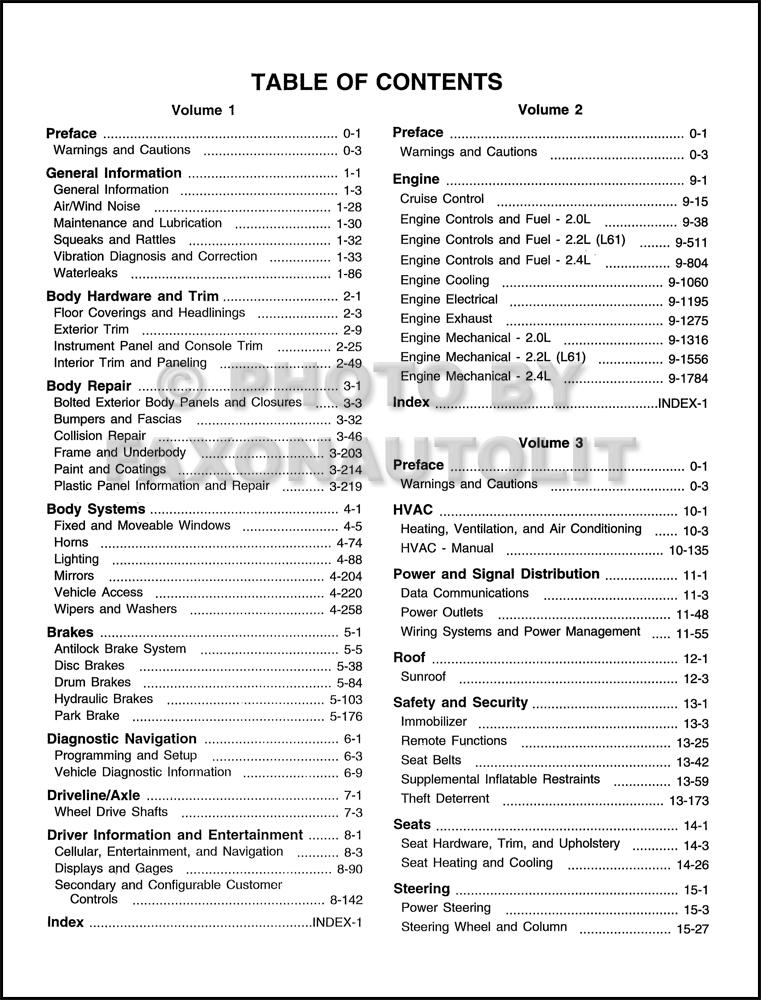cdn faxonautoliterature com assets productimages 2 rh faxonautoliterature com 2007 chevy cobalt repair manual free 2010 chevy cobalt repair manual