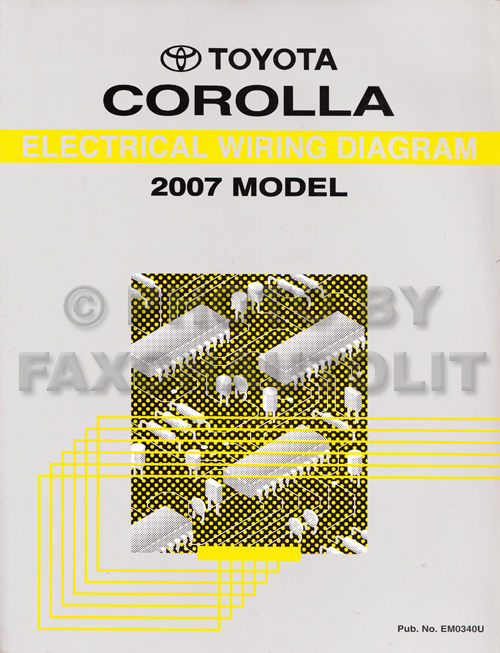 2007ToyotaCorollaEWD 2007 toyota corolla diagram 2007 toyota corolla fuse panel diagram 2002 Toyota Tacoma Wiring Diagram at gsmx.co