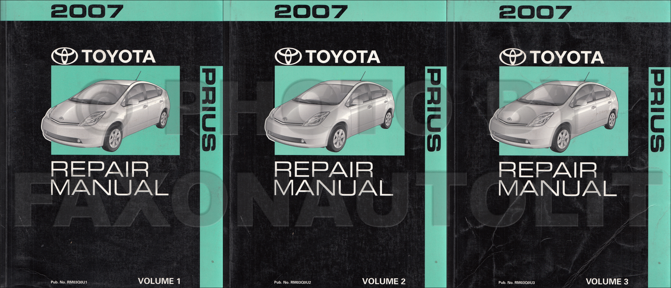 2004 toyota prius manual daily instruction manual guides u2022 rh testingwordpress co owners manual prius 2011 owners manual prius 2013