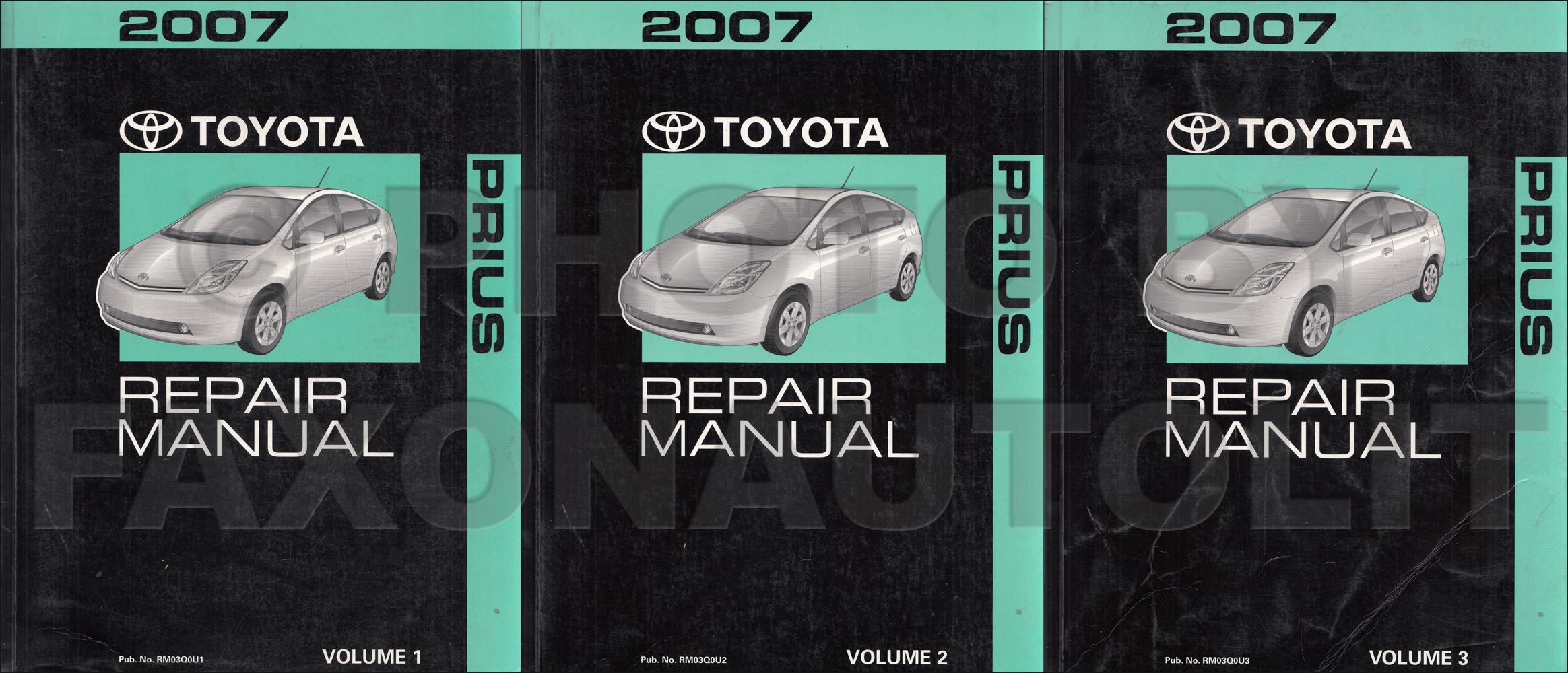 2004 toyota prius manual daily instruction manual guides u2022 rh testingwordpress co 2017 Toyota Prius 2004 toyota prius owners manual download