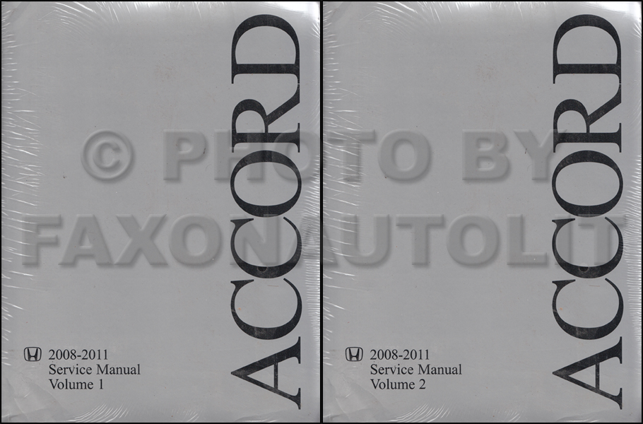 2011 accord owners manual how to and user guide instructions u2022 rh taxibermuda co honda accord 2010 owners manual pdf honda accord 2010 owners manual
