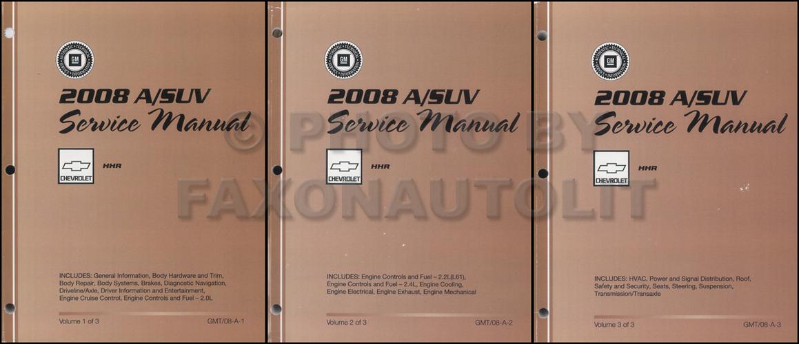 O k rh 6 5 service manual