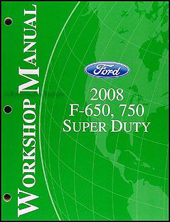 ford f f super dutytruck wiring diagram manual original related items