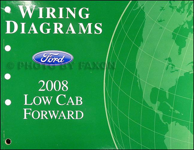 Search Wiring Diagram Ford Lcf on ford lcf fuse box, gmc c7500 wiring diagram, ford turn signal switch diagram, 2005 ford f650 fuse diagram, chevrolet silverado wiring diagram, chevrolet hhr wiring diagram, ford lcf engine, ford lcf parts diagram, 2003 f250 wiring diagram, isuzu npr wiring diagram, 2006 ford truck fuse diagram, ford lcf fuel pump, nissan titan wiring diagram, ford lcf parts catalog, chevrolet c65 wiring diagram, freightliner fl80 wiring diagram, 2007 f650 wiring harness diagram, ford f650 fuse box diagram, nissan frontier wiring diagram, mitsubishi fuso wiring diagram,