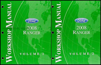 2006 ford ranger wiring diagram images ford ranger wiring diagram ford ranger wiring diagram manual originalrangercar