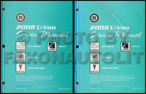 daewoo lanos workshop manual free