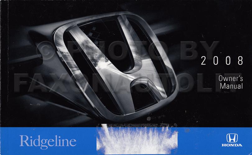 2008 Honda Cr V Transmission Fluid Type >> Honda Ridgeline Fluid Capacities | New Honda Release 2017/2018