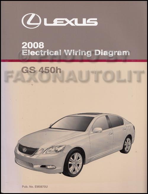 lexus 450h owners manual user guide manual that easy to read u2022 rh sibere co 1998 Lexus LX470 Wiring Lexus Car Radios Wiring