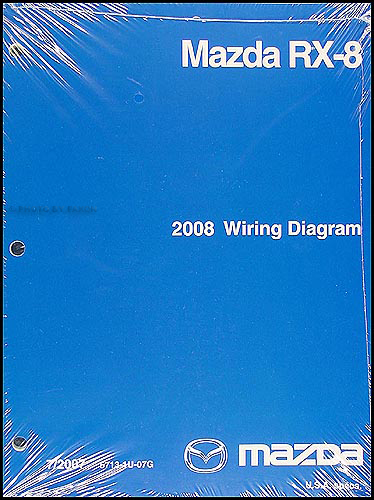 2008 mazda rx-8 wiring diagram original 2006 mazda rx 8 engine diagram wiring diagrams for mazda rx 8