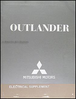 2008MitsubishiOutlanderETMS 2008 mitsubishi outlander wiring diagram manual original mitsubishi outlander wiring diagram at alyssarenee.co