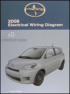 scion wiring diagram wiring diagram and schematics