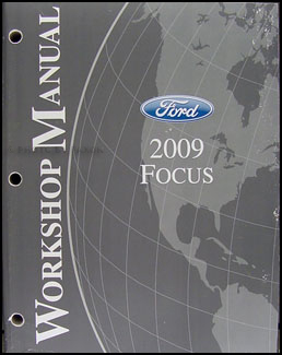 2009 ford focus wiring diagram manual original 2005 ford focus wiring diagram 2009 ford focus wiring diagram