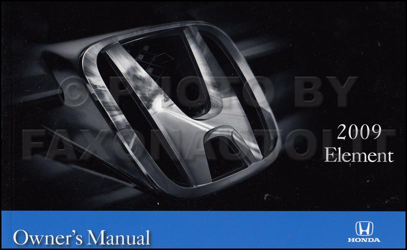 2005 honda civic lx service manual