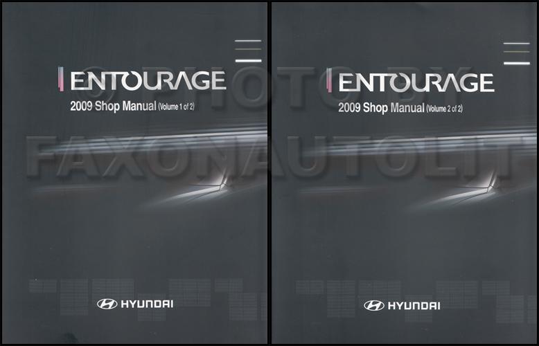 Buy hyundai veloster fs 1. 6l workshop factory service repair.