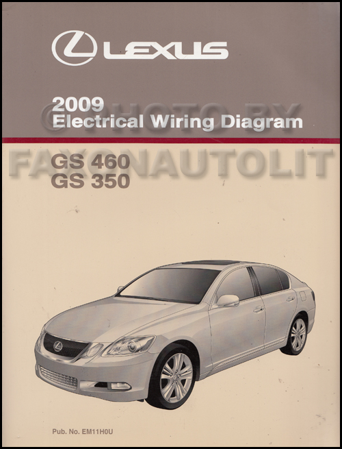 Marvelous Lexus Gs300 Seat Wiring Diagram Basic Electronics Wiring Diagram Wiring 101 Capemaxxcnl