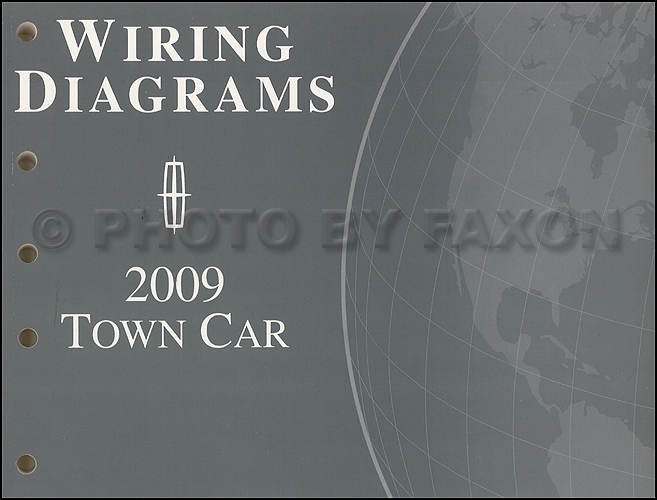 town car wiring diagram wiring diagrams and schematics 2006 lincoln town car interior fuse box diagram circuit wiring