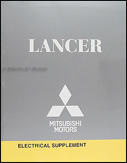 2009MitsubishiLancer 2009 mitsubishi lancer wiring diagram manual original 1998 mitsubishi lancer wiring diagram at fashall.co