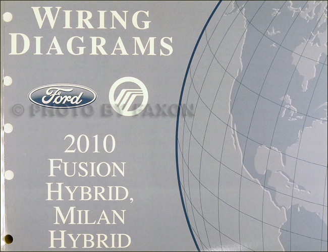 wiring diagram ford fusion 2010 manual wiring diagram ford 2010 ford fusion hybrid mercury milan hybrid wiring diagram manual