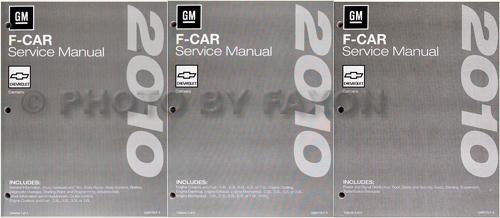 2010 camaro repair shop manual original 3 volume set rh faxonautoliterature com 2010 chevrolet camaro repair manual 2010 camaro repair manuals download