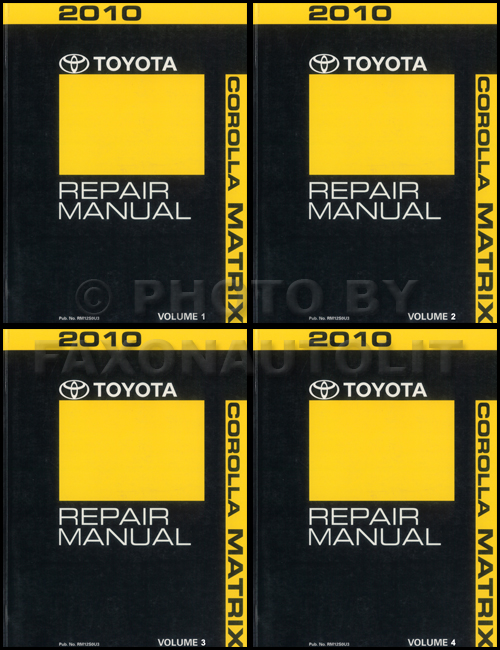 Tc Manual Transmission Diagram Likewise Subaru Impreza Wiring Diagram