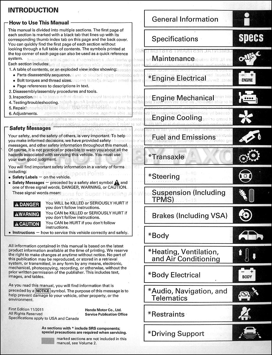 chevrolet 2012 cruze owners manual pdf download autos post. Black Bedroom Furniture Sets. Home Design Ideas