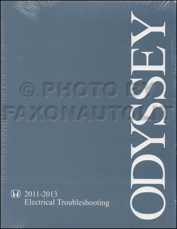 foreign related literature of barcode reader Microscan barcode reader  translation into a foreign language) without  this guide documents microscan barcode reader diagnostics version 1310 related guides.