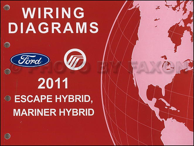 2011FordEscapeMarinerHybridOWD 2011 ford escape hybrid mercury mariner hybrid wiring diagram 2012 ford escape wiring diagram at mifinder.co